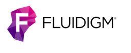 Fluidigm Award